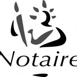 Notaire Brustier Laurent - 1 -