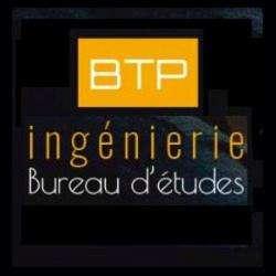 Btp Ingénierie , Agence Nord Lille