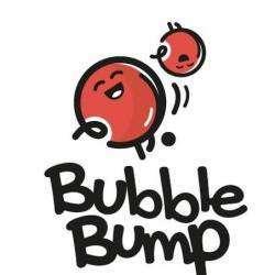 Bubble Bump Amiens Amiens
