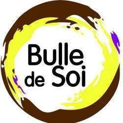 Bulle De Soi Toulouse