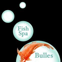 Bulles Et Zen - Fish Spa