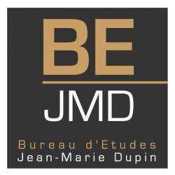 Bureau D'etudes Jean Marie Dupin Tours