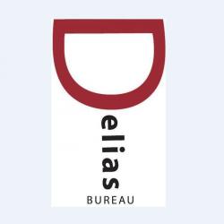 Bureau Delias Bordeaux