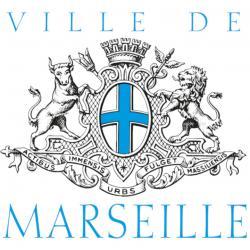 Bureau Municipal De Proximité Lodi Marseille