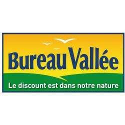 Bureau Vallée Le Mans