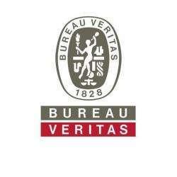 Bureau Veritas Construction Brive La Gaillarde