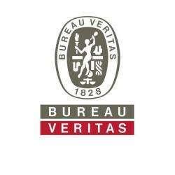 Bureau Veritas Fort De France
