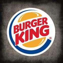 Restauration rapide Burger King - 1 -