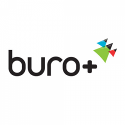 Buro+ Plats