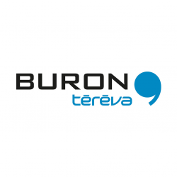 Chauffage Téréva Buron - 1 -
