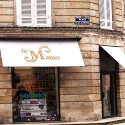 By Matao Bordeaux