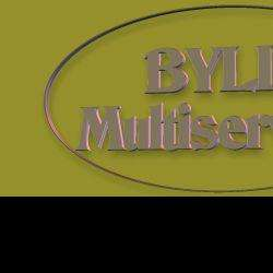 Byll Multiservices