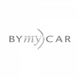 Bymycar Lyon