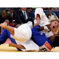 Association Sportive C A M DE BORDEAUX - 1 -