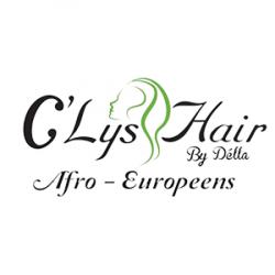 Coiffeur C'lys Hair By Della - 1 -