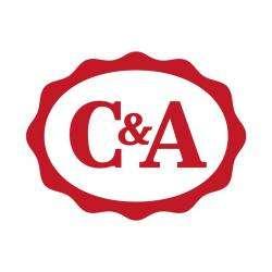 C&a Dijon