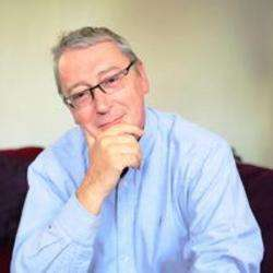 Médecin généraliste Michel Cabaret - 1 -