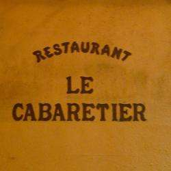 Cabaretier Lyon