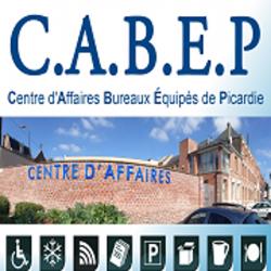 Cabep Saint Quentin