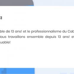 Cabinet Abp Audit Business Prospect Salon De Provence