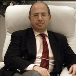 Cabinet Albert Treves Marseille