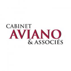 Cabinet Aviano Et Associés Agen