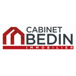 Cabinet Bedin Immobilier Cestas