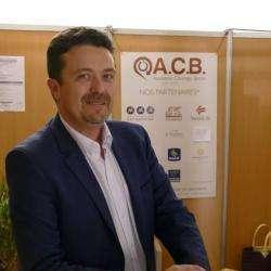 Cabinet D'assurance Bacon Luc Falaise