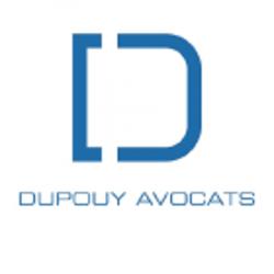 Cabinet D'avocats Dupouy Bordeaux