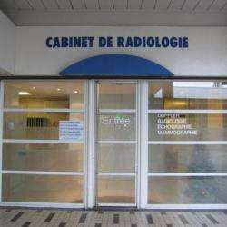 Cabinet De Radiologie Besançon