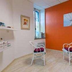 Médecin généraliste Cabinet de sophrologie - 1 -
