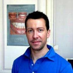 Cabinet Dentaire Alexandre Kremer