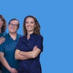 Cabinet Dentaire Caroline Journoud Lyon