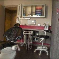 Cabinet Dentaire Des Tuileries