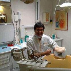 Cabinet Dentaire Du Dr Olivier Scemama Boulogne Billancourt