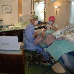 Cabinet Dentaire Marselli Zerlauth