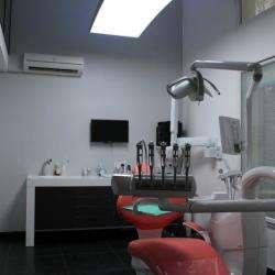 Cabinet Dentaire Mikou Lucas