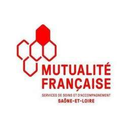 Cabinet Dentaire Mutualiste