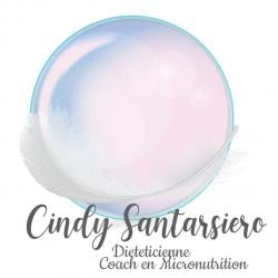 Cabinet Dietetique Cindy Santarsiero Meaux