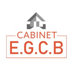Cabinet Egcb Bordeaux