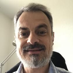 Cabinet Fassler Eric Brive La Gaillarde