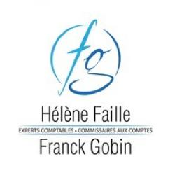 Cabinet Helene Faille Amiens