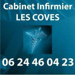 Cabinet Infirmier Les Coves Perpignan
