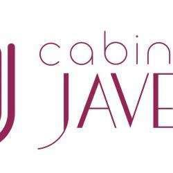 Cabinet Javer Orléans
