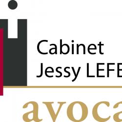 Cabinet Lefevre & Associés