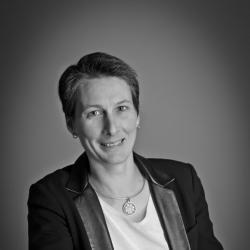 Cabinet Marielle Lorcy Bordeaux