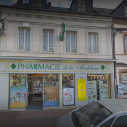 Cabinet Médical De Téléconsultation Tessan Verneuil D'avre Et D'iton