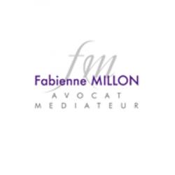Cabinet Millon Fabienne Guérande