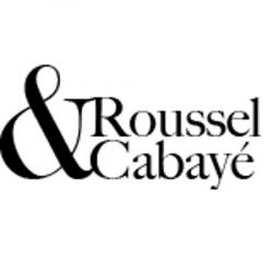 Roussel & Cabayé Marseille