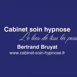 Cabinet Soin Hypnose